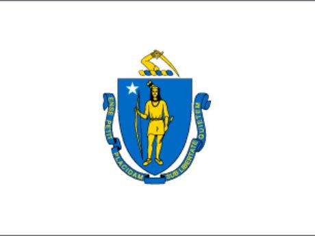 Things to do in Massachusetts