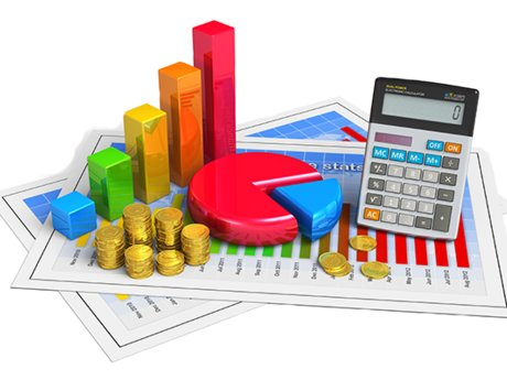 Bookkeeping Services (Virtual)