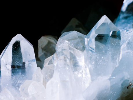 Reiki/Crystal/Aromatherapy Healing