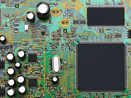 Computer Diagnostics/Repair