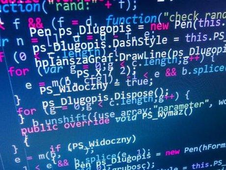 Hourly coding/debugging