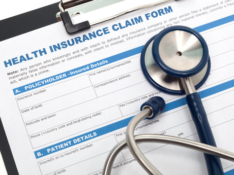Health Insurance Support & Insight