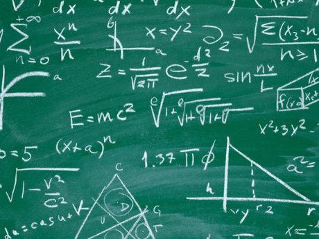 In depth math tutor