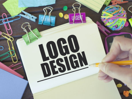 Graphic/Logo design