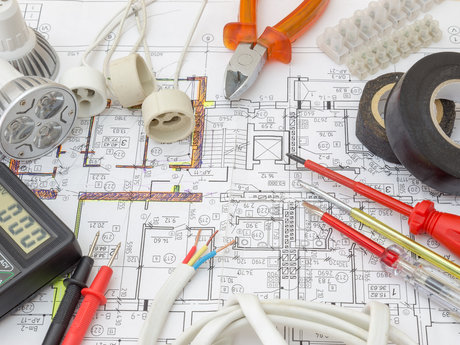 Energy and Electrical Contracting