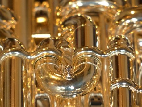 30-minute Brass Instrument Lessons
