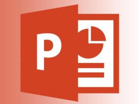 PowerPoint Presentation Creation