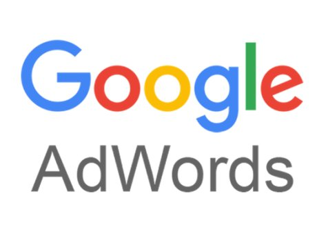 15 Minutes AdWords Consulting
