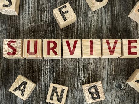 Tips from a Cancer survivor