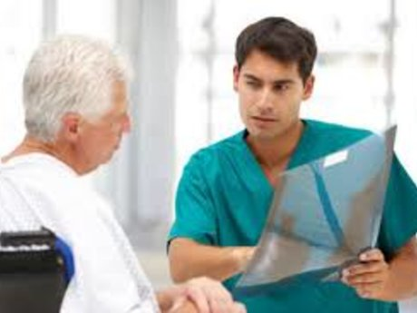 Counseling From A Registered Nurse