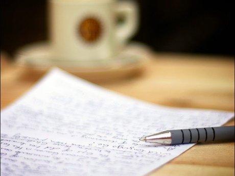 30-Minute Copywriting Consultation