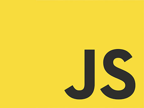 JavaScript Tutoring