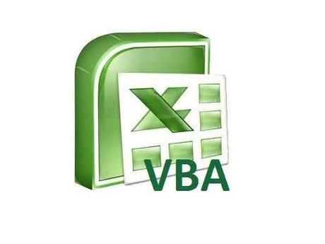 Excel, VBA, SQL, C#
