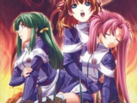 Bad Anime Reccomendation