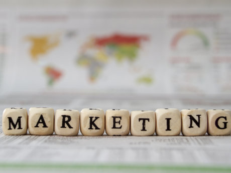 Marketing and revenue