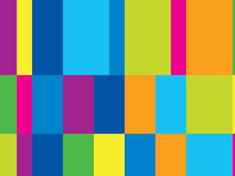 Digital Art, Poster & Logo Design