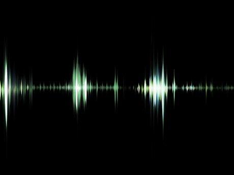 Audio Clean Up/Editing
