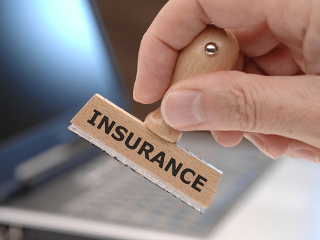 Auto and/or Home Insurance Review