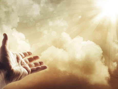 Reaffirm your disbelief in God