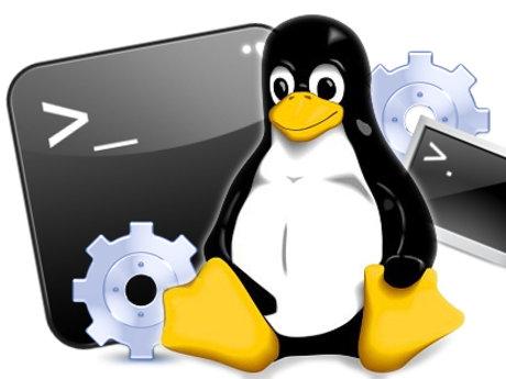 30 Minute Linux Help