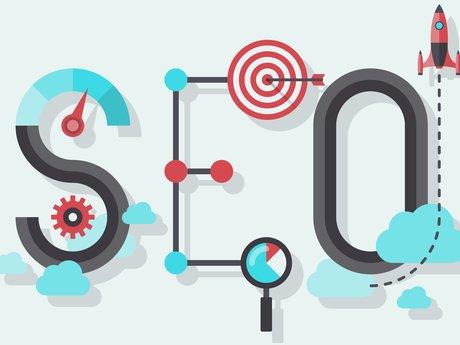 SEO Website Evaluation