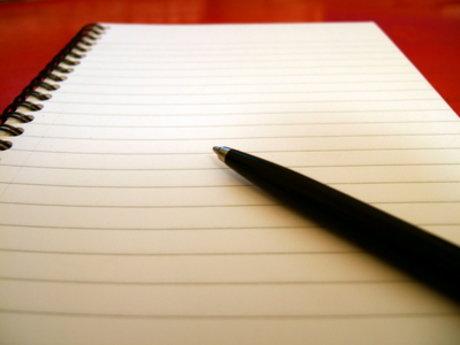 Write creative headlines for...