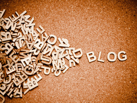 استطيع انشاء مدونة او منتدى