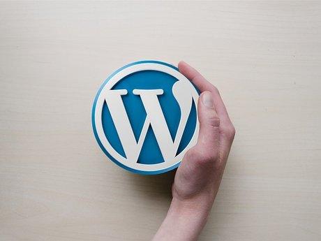 WordPress and/or WooCommerce help