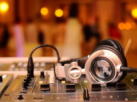 Hip-Hop/Rap Mixing