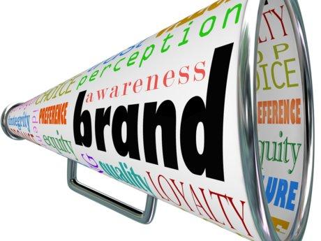 Branding consultant/design eye :)