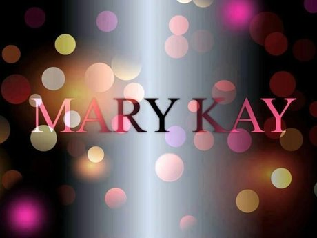 Mary Kay Facial or Makeover