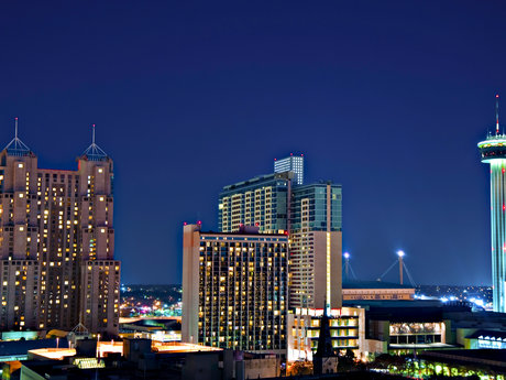 Travel Tips for San Antonio, TX