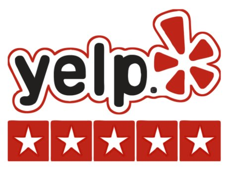 Tips on Becoming Yelp Elite