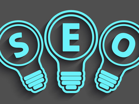 1 hour SEO consultation