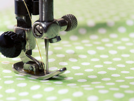 Mending/Sewing service