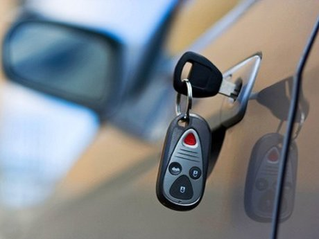 Automotive consult