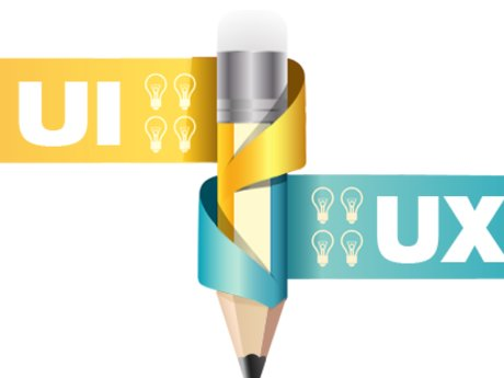 UI/UX Consultation