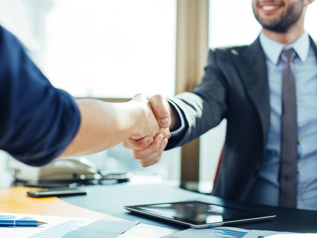Is A Sales Career Right for You?