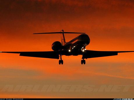 Flight Instruction / Ground School