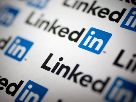 Enliven Your LinkedIn Profile