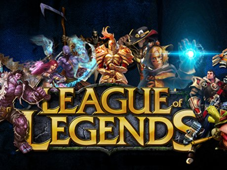 League Friends and Supp/Mid help