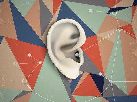 Empathetic Ear