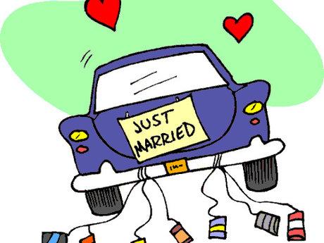 Wedding help / venting