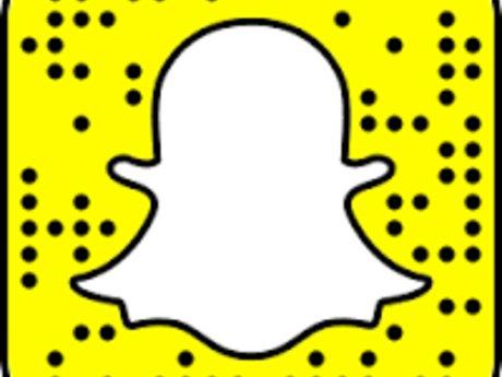 Female Snapchat Buddies!