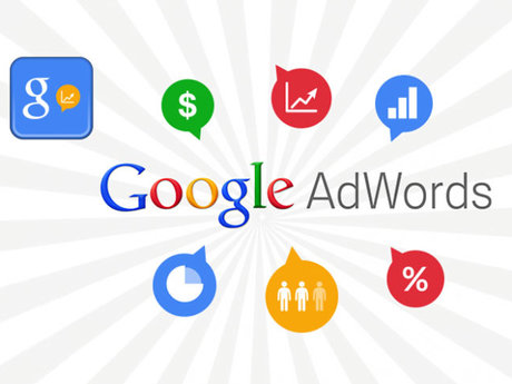 Google Adwords consultancy -PPC Ads