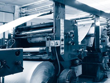 Print Designer