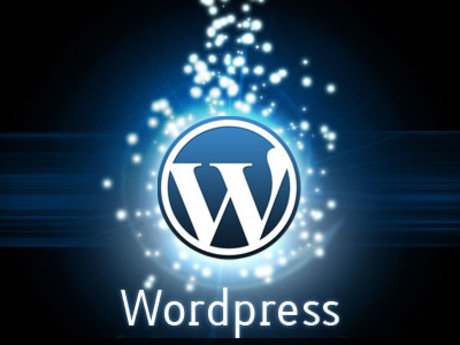 Wordpress Design and Dev