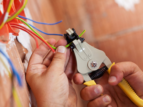 Basic Electrical Service