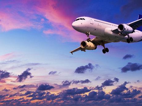 Global Travel Planner