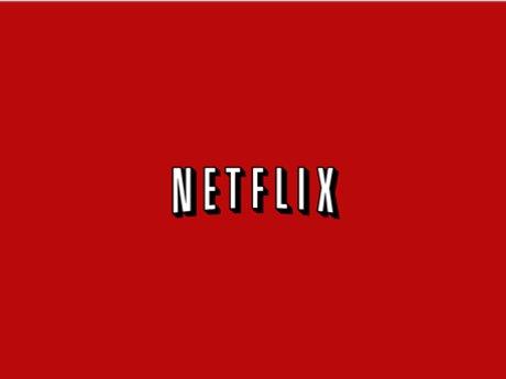 Netflix Consultant
